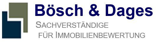 Bösch & Dages Freiburg - Sachverständige für Immobilienbewertung